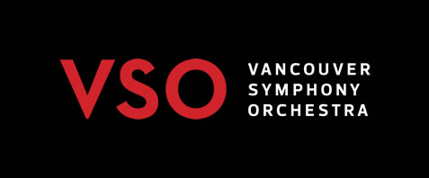 VSO-Logo-Primary-2C-Red_P711White-RGB_1.jpg