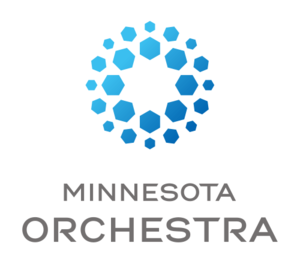 Minnesota_Orchestra.png