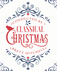 A.Classical.Christmas.200x250.jpg