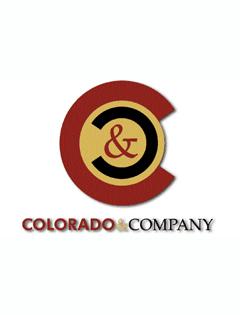Colorado-and-Company-Cover.jpg
