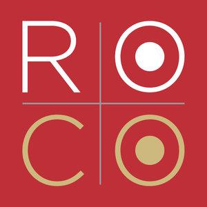 600x600ROCO-2.jpg