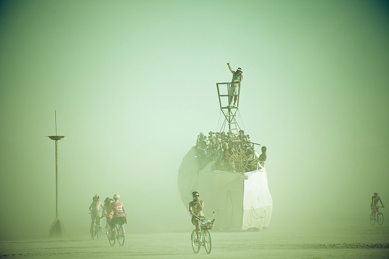 012_098_100903 Burningman_133.JPG