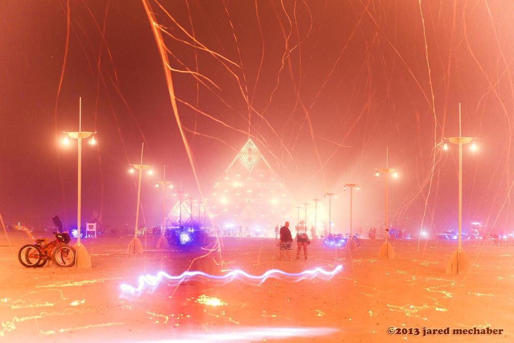 100_130831_Burningman_5380.JPG