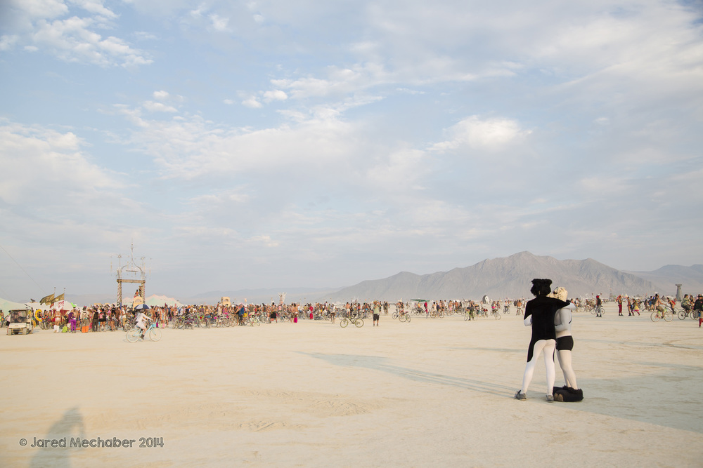 20-140828_Burningman_3331.JPG