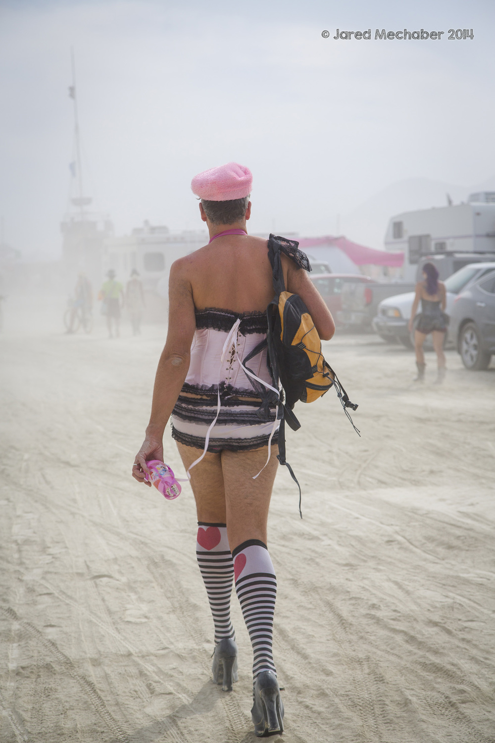 45-140829_Burningman_4493.JPG