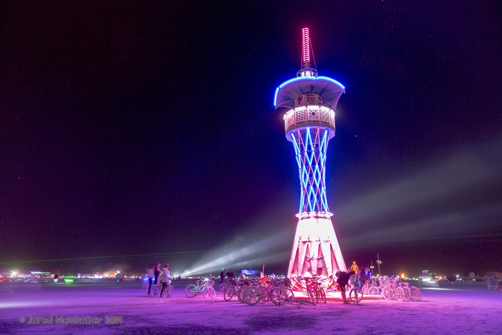 67-140829_Burningman_4929.JPG