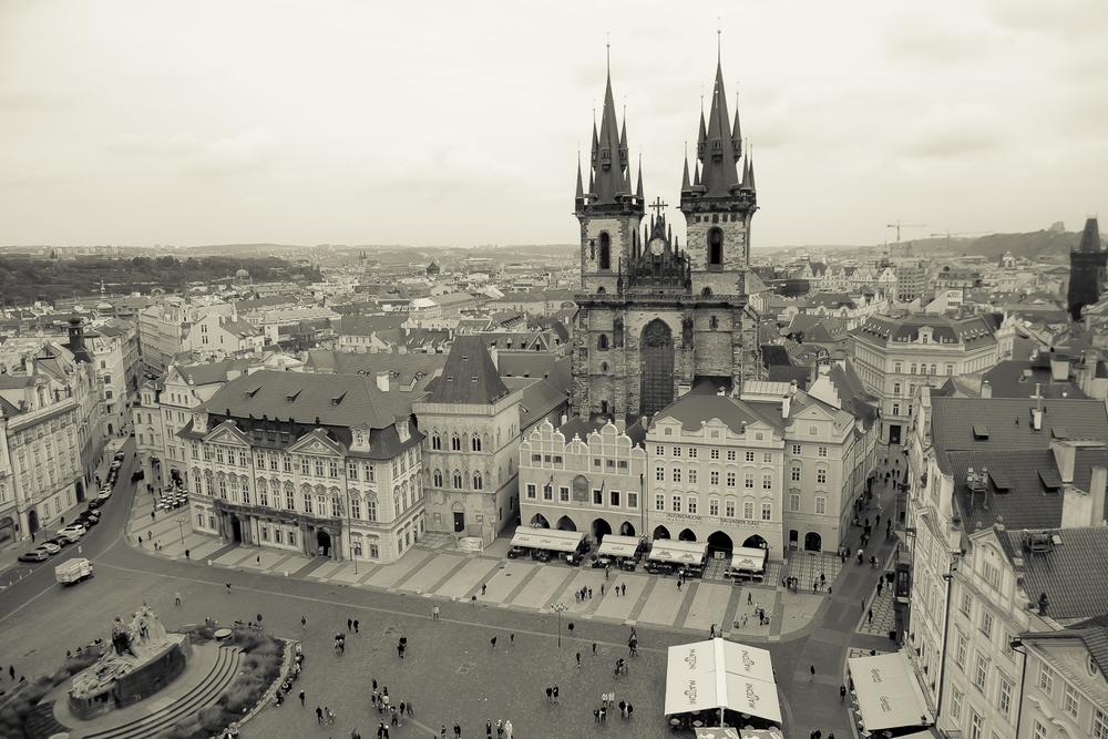 121016_Prague_125.JPG