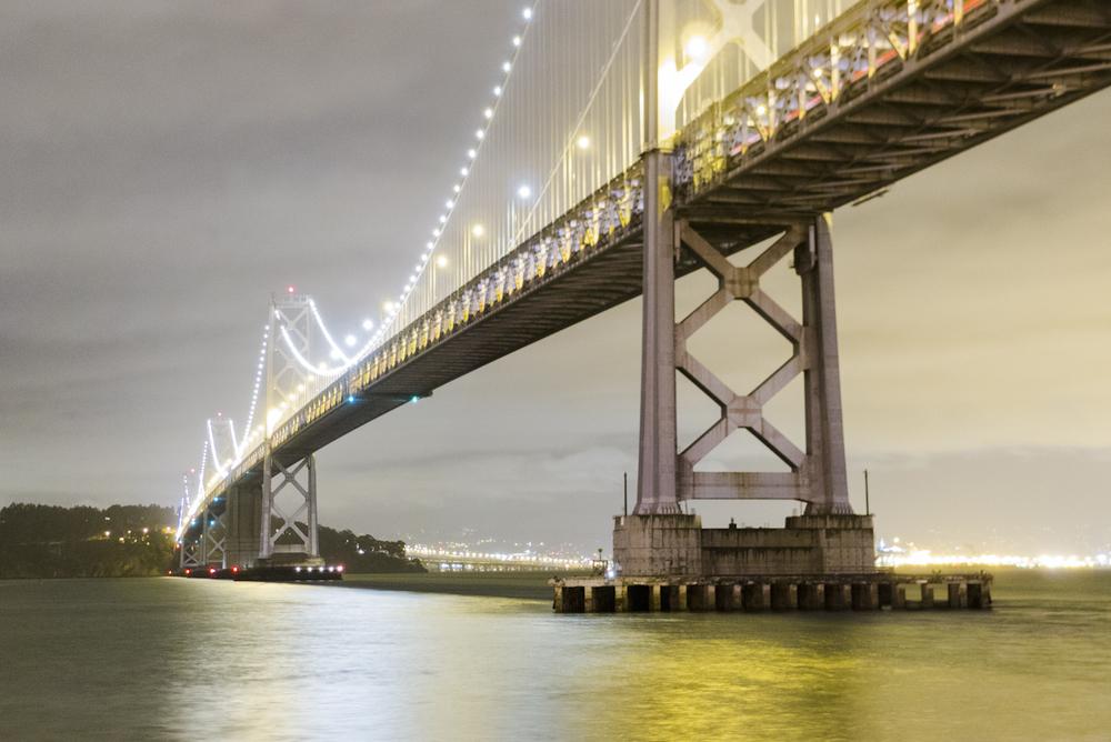121029_San Francisco_201.JPG