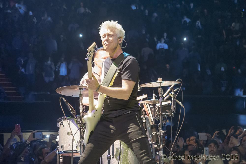 150527_U2-I+E Tour_198.jpg