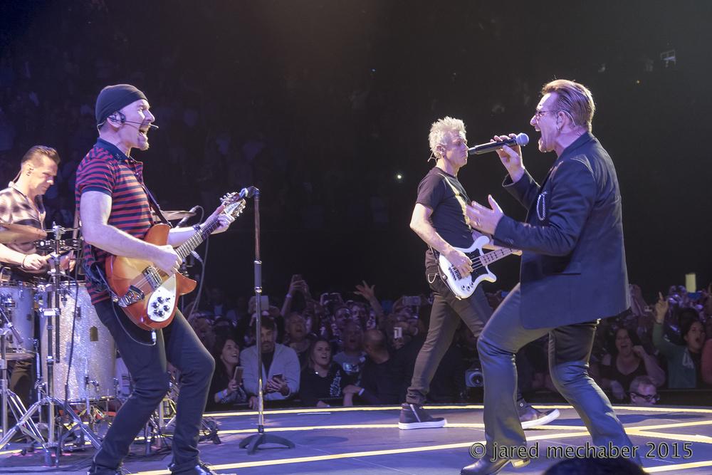 150527_U2-I+E Tour_210.jpg