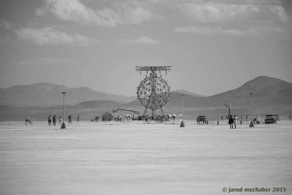 19_150902_Burningman_1176.JPG