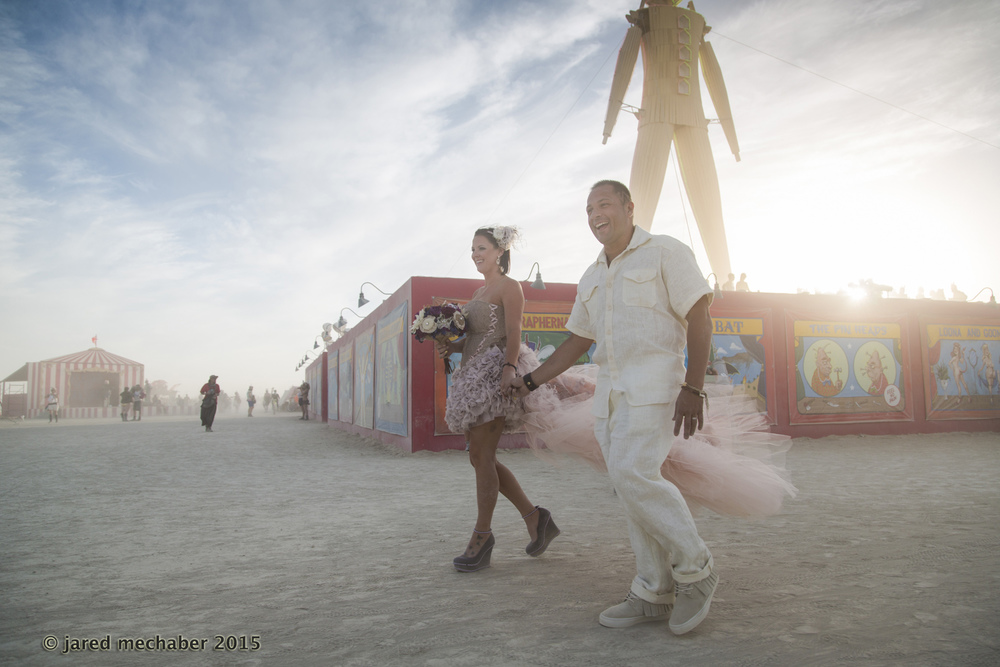37_150902_Burningman_2423.JPG