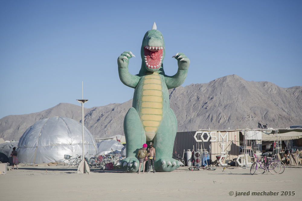 52_150902_Burningman_4195.JPG