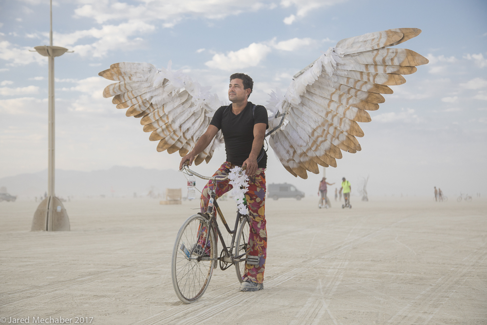 02_170827_Burningman 2017_0715.JPG