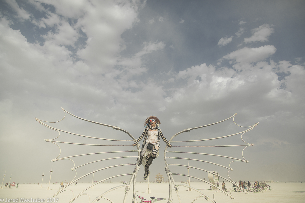 05_170830_Burningman 2017_4472.JPG