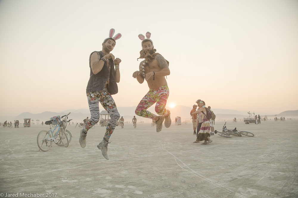 09_170831_Burningman 2017_6241.JPG