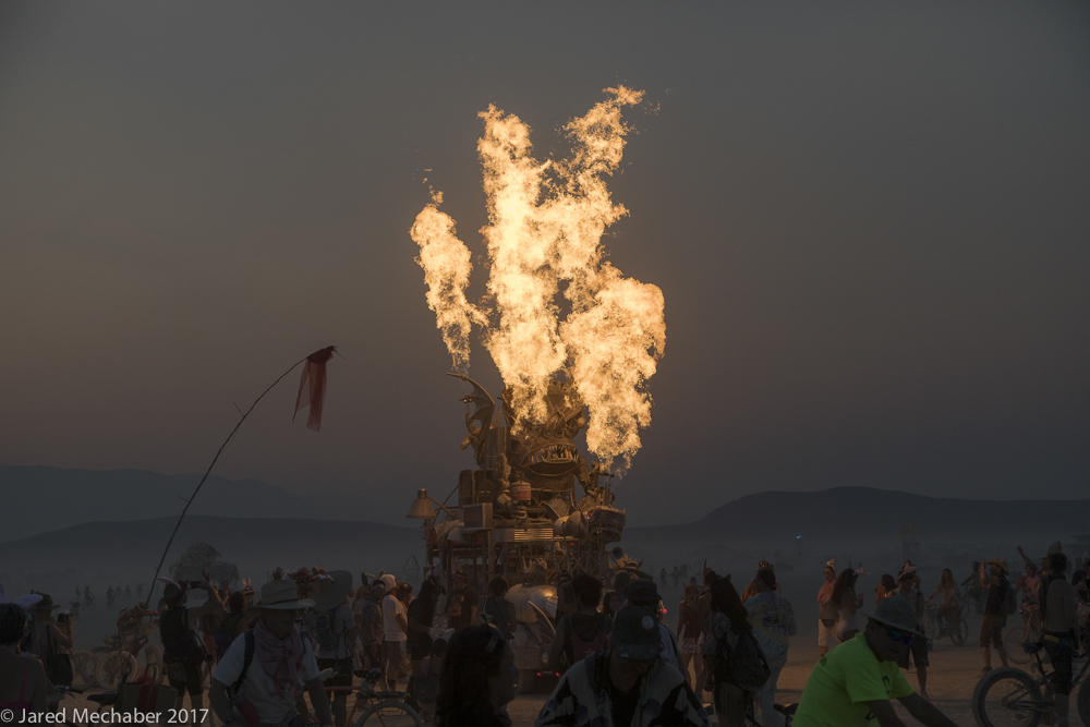 11_170831_Burningman 2017_6348.JPG
