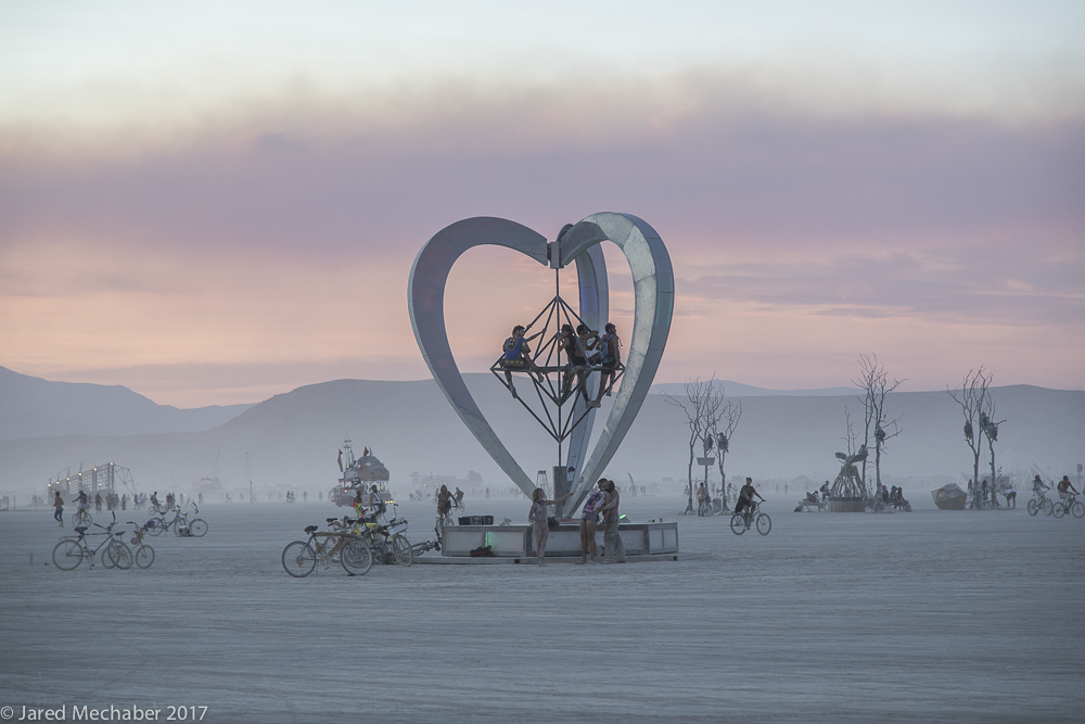 10_170830_Burningman 2017_4751.JPG