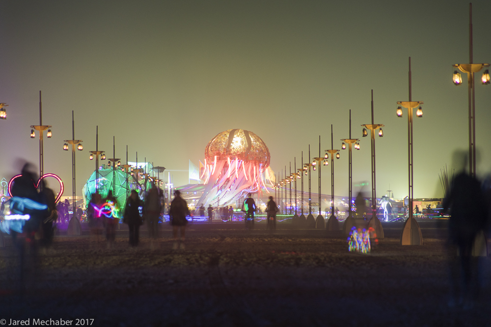 13_170831_Burningman 2017_6904.JPG
