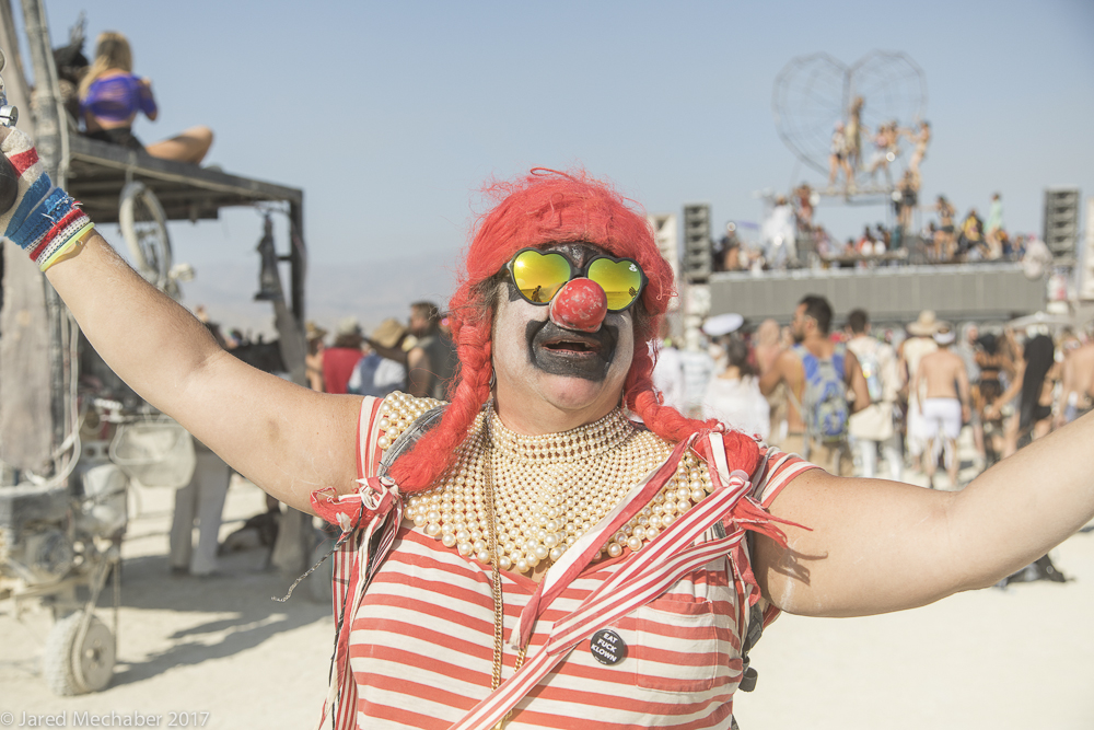 20_170830_Burningman 2017_3733.JPG