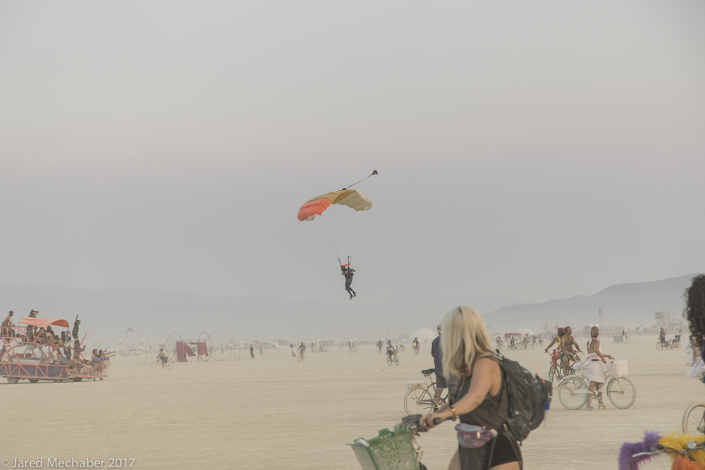 23_170831_Burningman 2017_6276.JPG