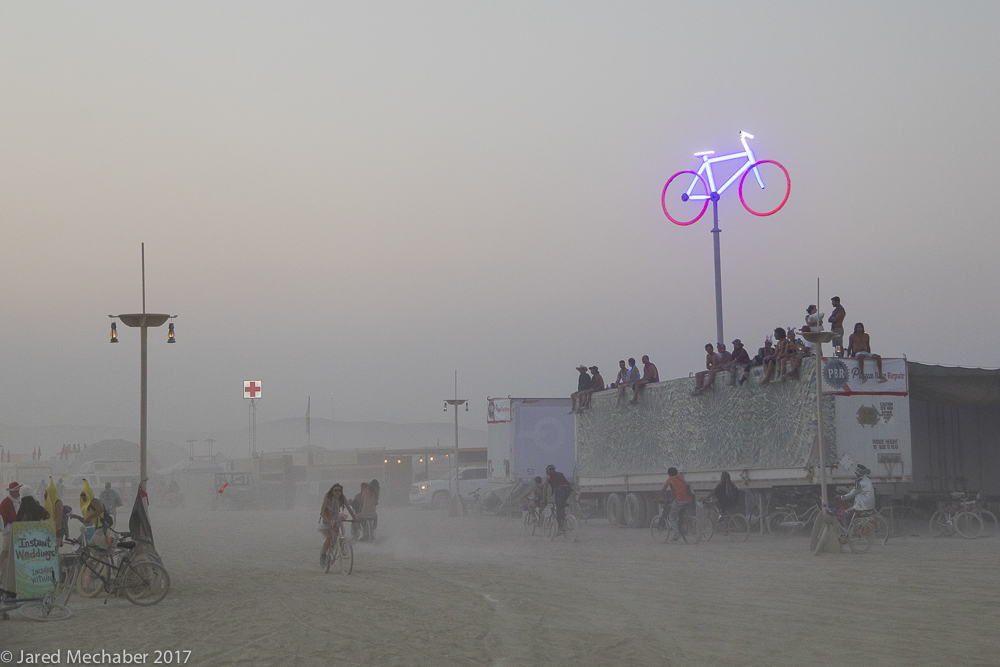 60_170831_Burningman 2017_6472.JPG