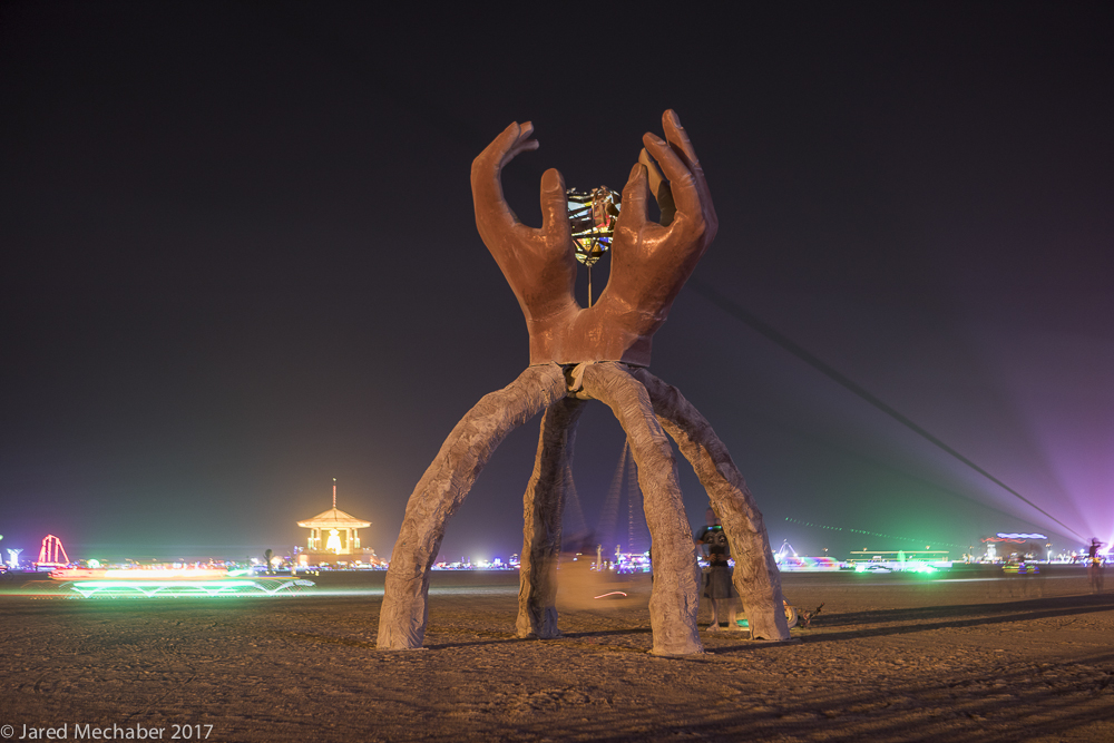 70_170828_Burningman 2017_2252.JPG
