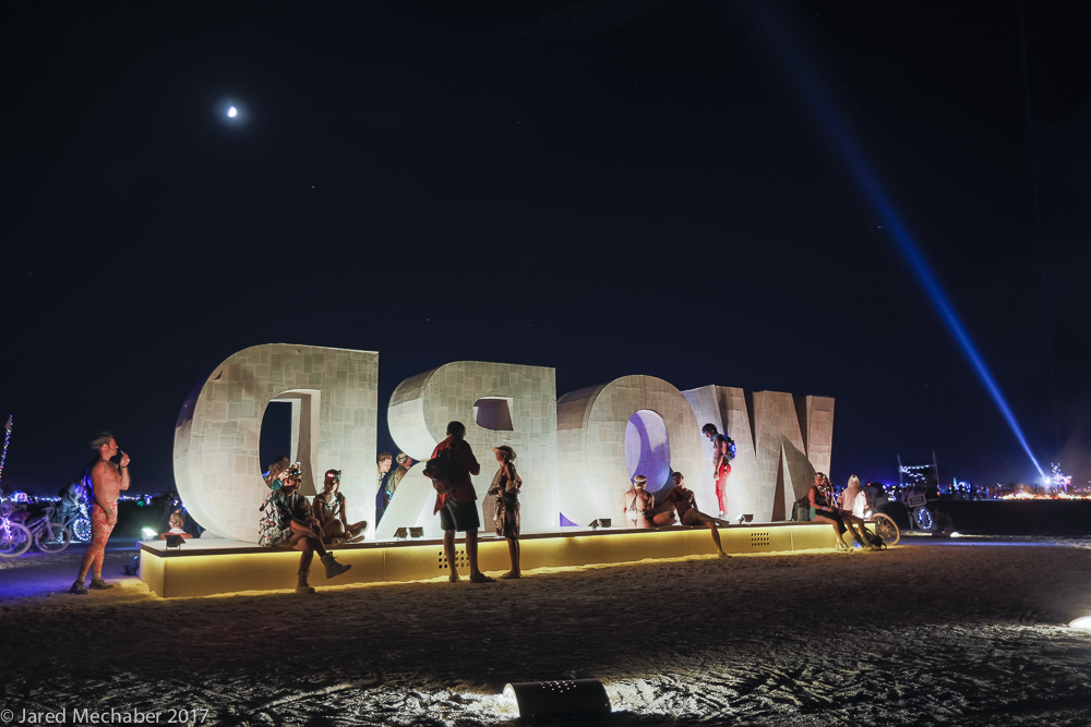 71_170830_Burningman 2017_5362.JPG