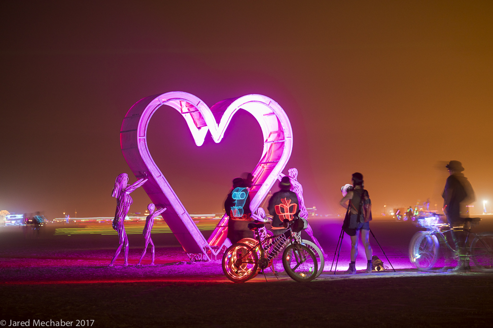 72_170831_Burningman 2017_6976.JPG