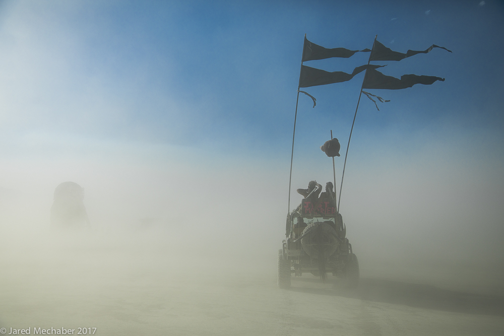 75_170830_Burningman 2017_4622.JPG