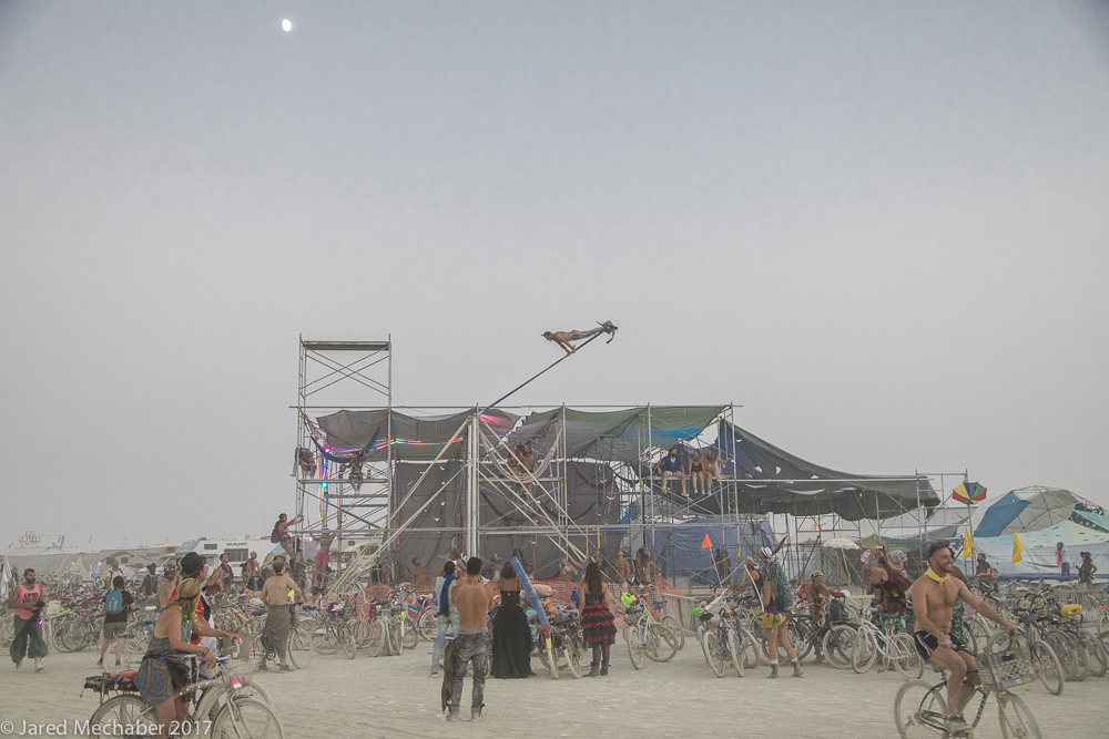 76_170831_Burningman 2017_6522.JPG