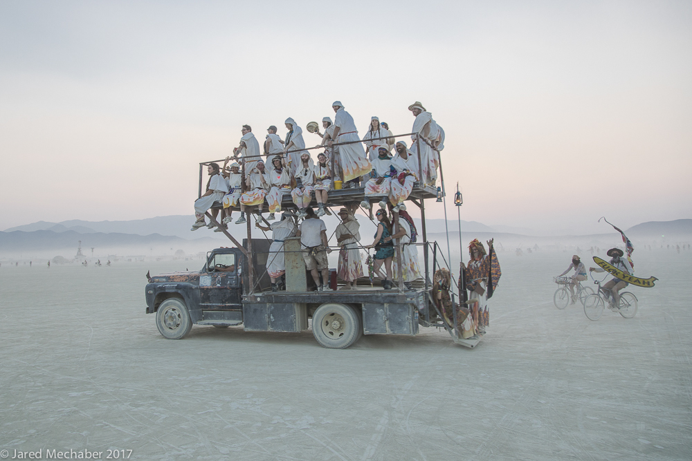 81_170831_Burningman 2017_6422.JPG