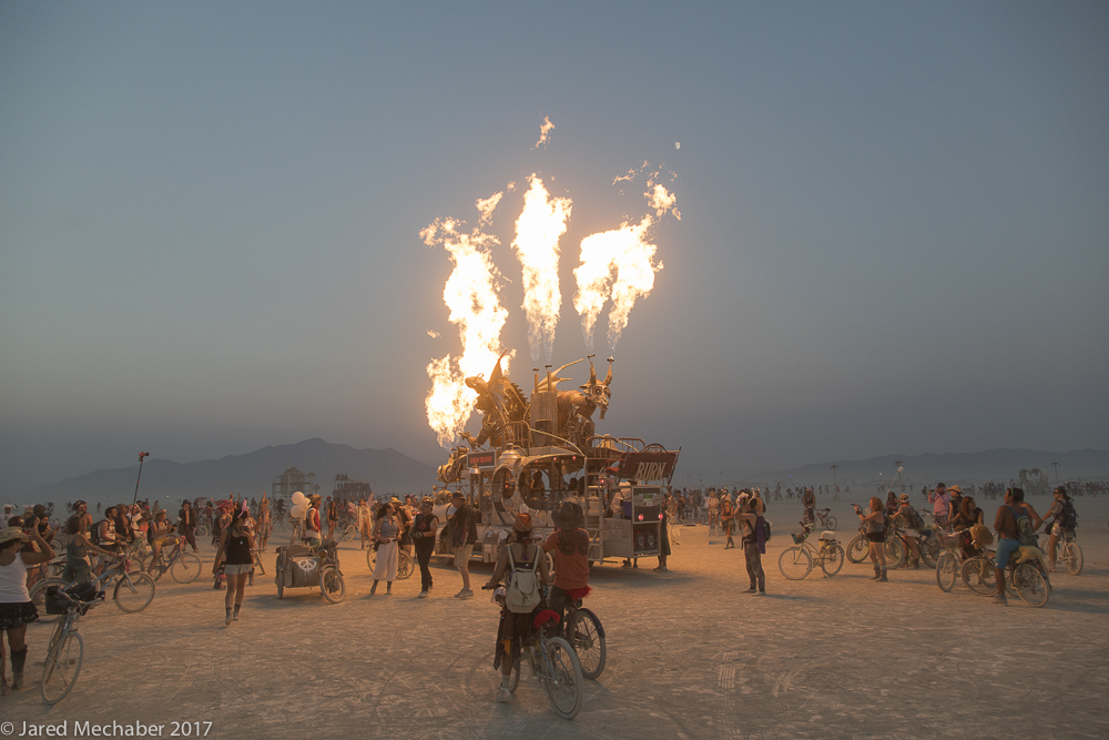 83_170831_Burningman 2017_6430.JPG
