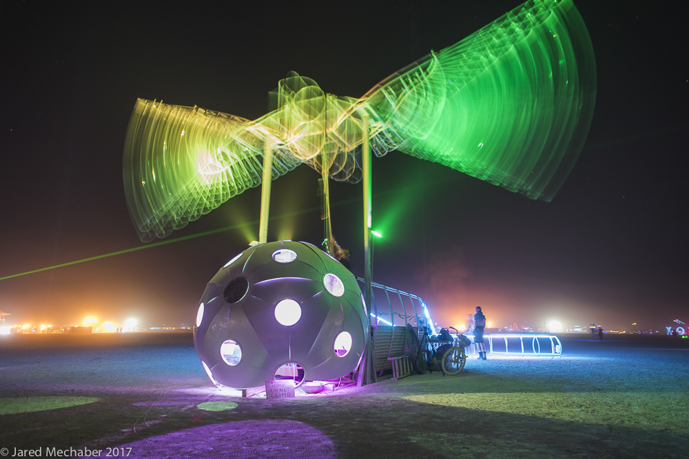 90_170901_Burningman 2017_7489.JPG