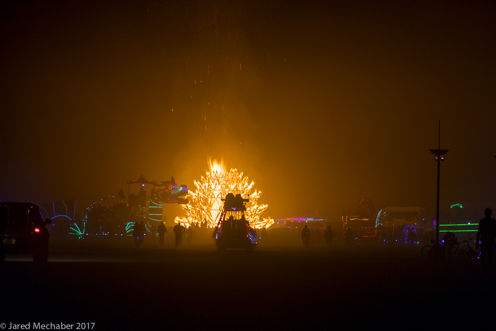 93_170901_Burningman 2017_7513.JPG