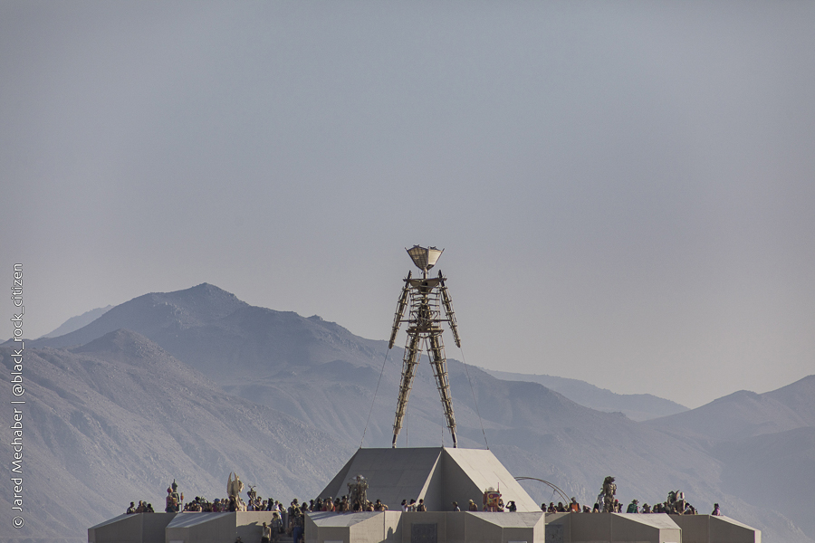 07_180827_Burningman_1268.JPG