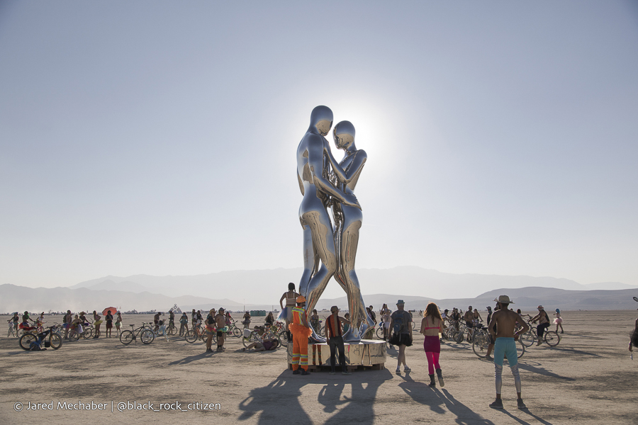 11_180828_Burningman_3713.JPG