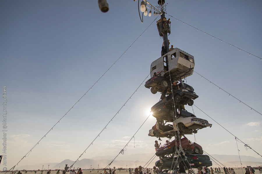 14_180827_Burningman_1524.JPG