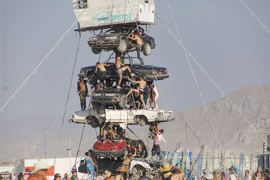 15_180827_Burningman_1416.JPG