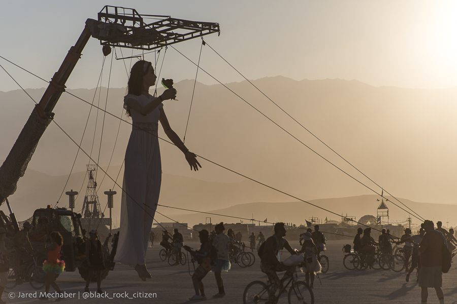 16_180828_Burningman_4358.JPG