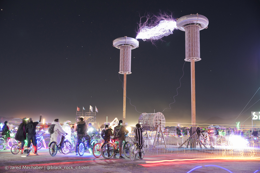 19_180827_Burningman_2409.JPG