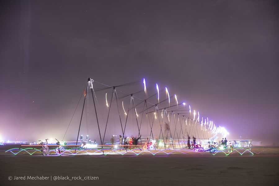 20_180829_Burningman_5755.JPG
