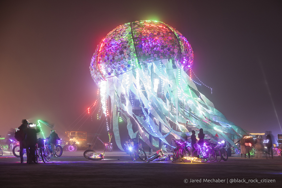 27_180829_Burningman_5808.JPG