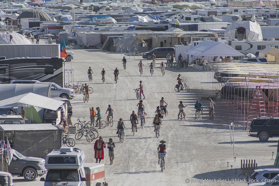 30_180827_Burningman_1052.JPG