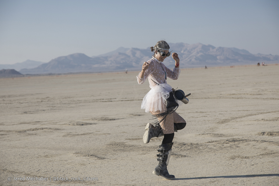 32_180828_Burningman_3731.JPG