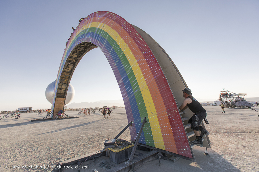 34_180828_Burningman_4162.JPG