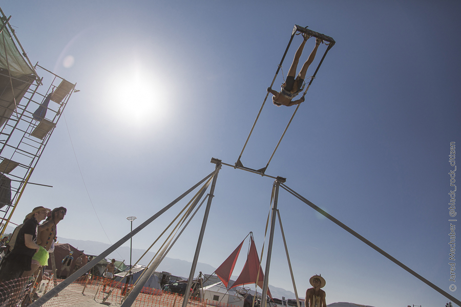 33_180828_Burningman_3102.JPG