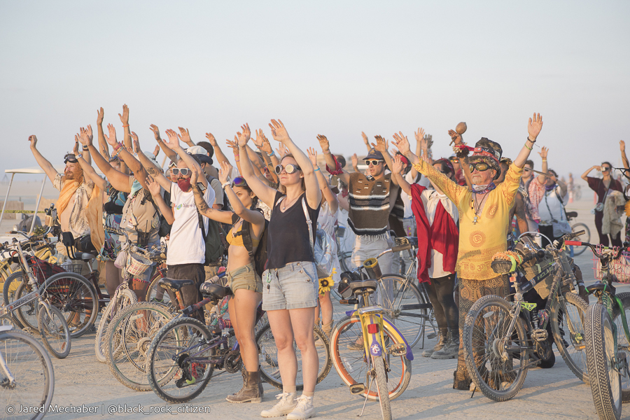35_180827_Burningman_2052.JPG