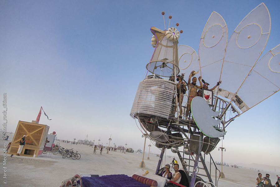 37_180830_Burningman_6167.JPG