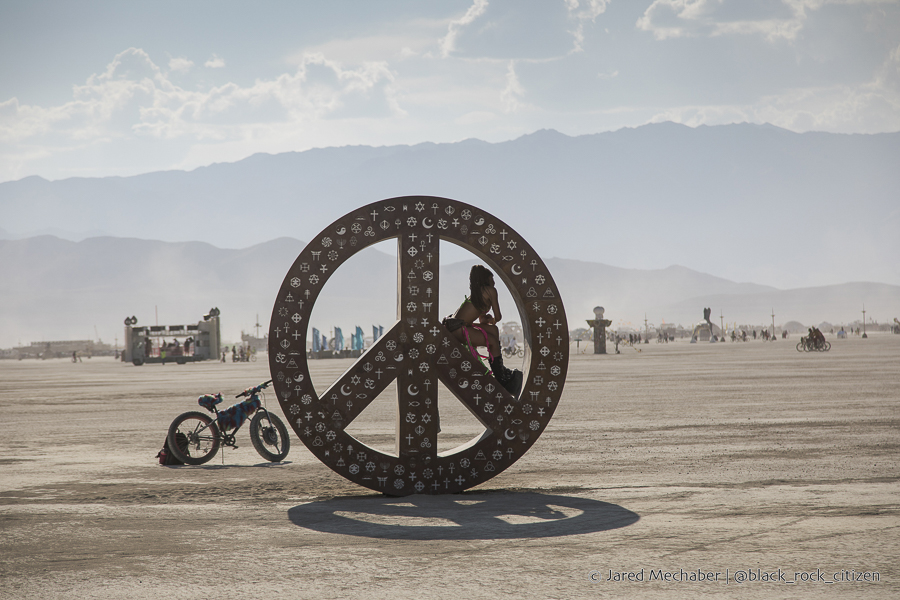 38_180829_Burningman_5296.JPG